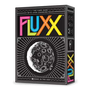 Fluxx5.0-Box_3D_sm_0