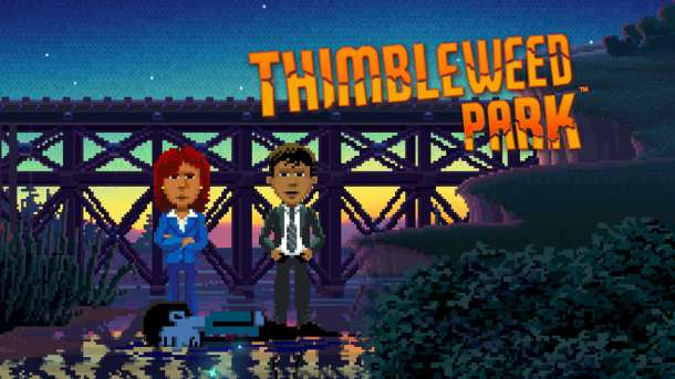 Thimbleweed-Park-Cover