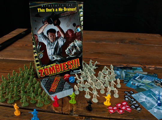zombies-board-game-zombie-gifts-zombie-toys