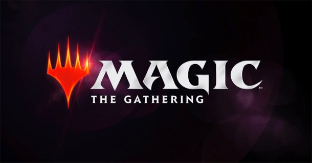 Top 10 Female Magic: The Gathering Players | Real Women of