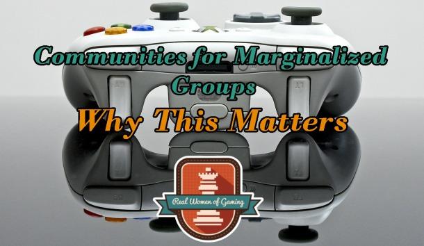 CommunitesForMarginalizedGroups