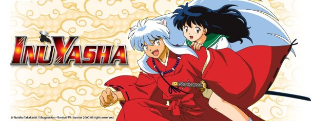 key_art_inuyasha feature