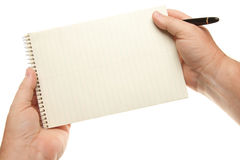 male-hands-holding-pen-pad-paper-8902591