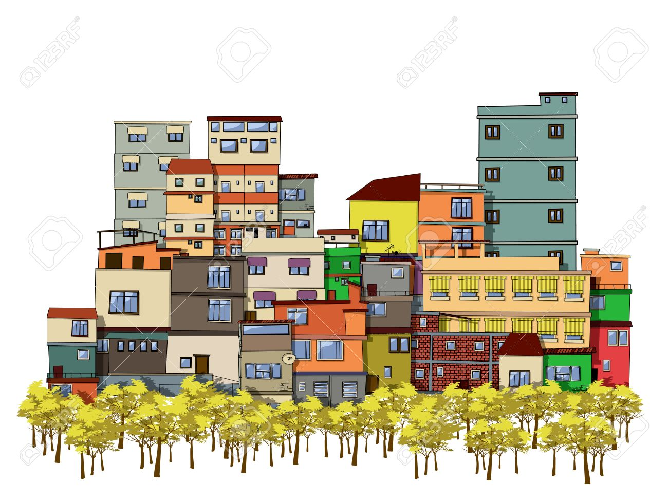 image_city-cartoon-drawing-58
