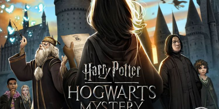 landscape-1522930920-harry-potter-hogwarts-mystery