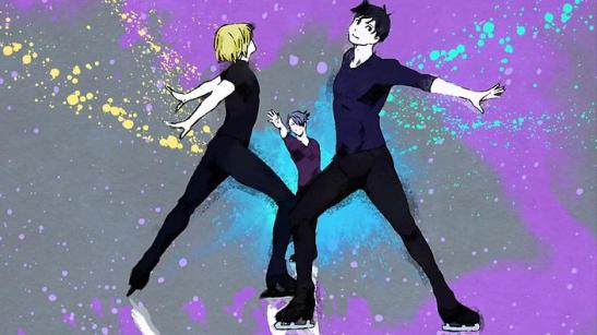yuri_on_ice_header_image