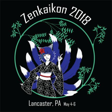 zen 2018