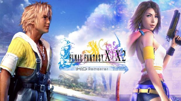 FINAL-FANTASY-X-X-2-HD-Remaster-Free-Download