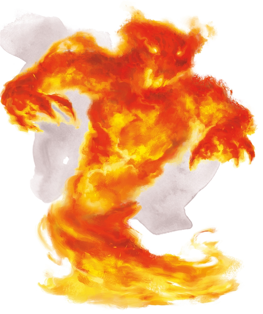 Fire_elemental-5e