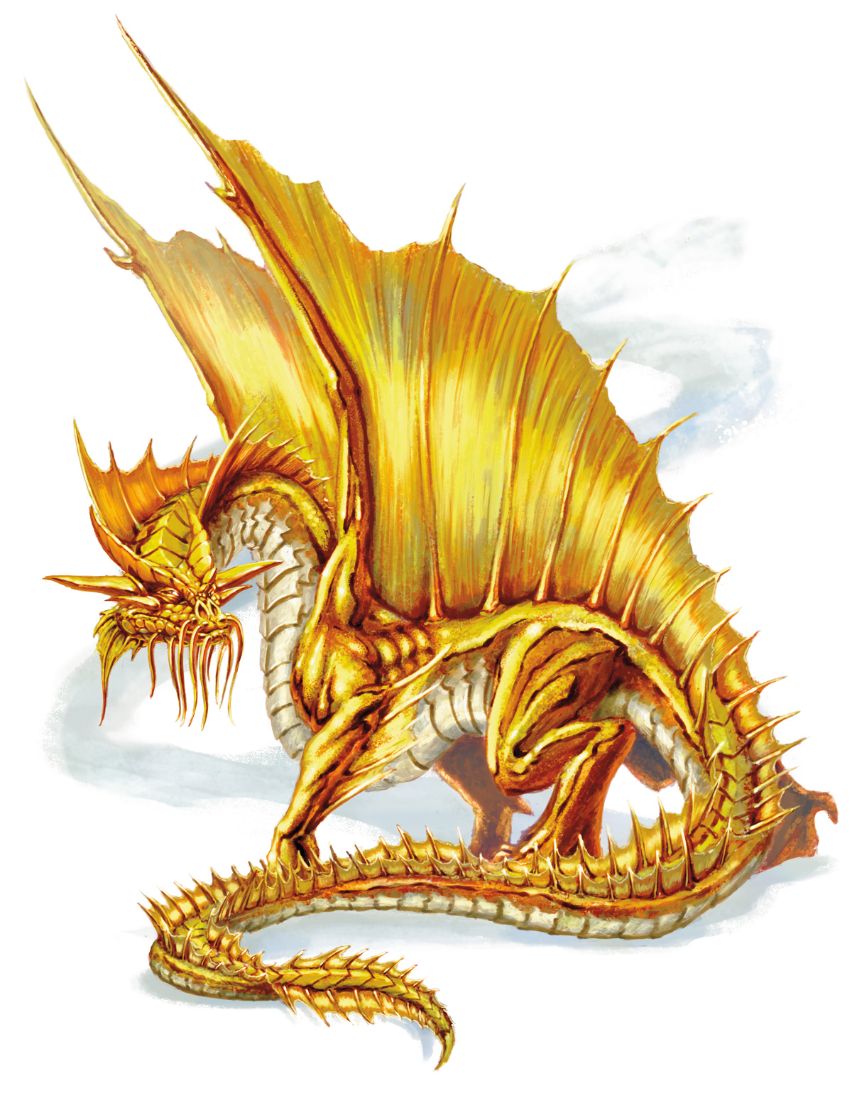 Monster_Manual_5e_-_Dragon,_Gold_-_p113