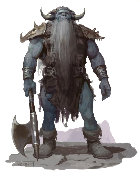 Monster_Manual_5e_-_Giant,_Frost_-_p155