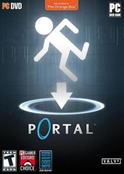 Portal_standalonebox