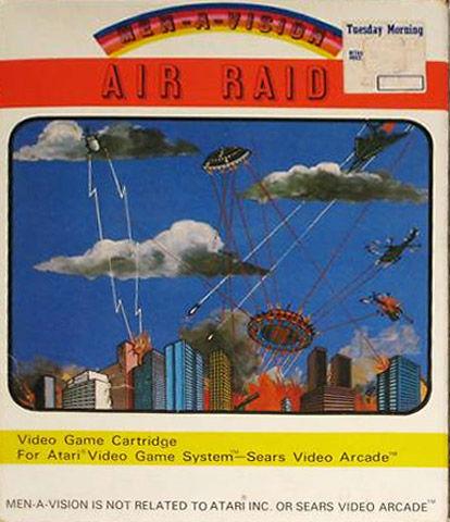 air-raid-game