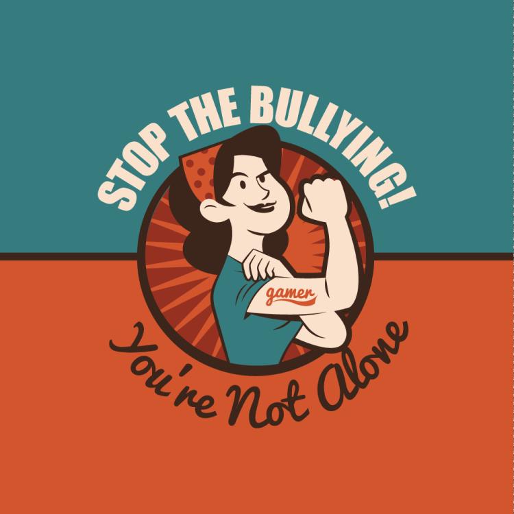 bully_3-5_button (1)