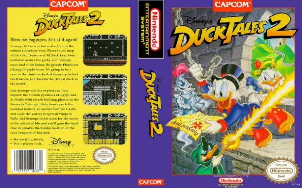 ducktales-2-game