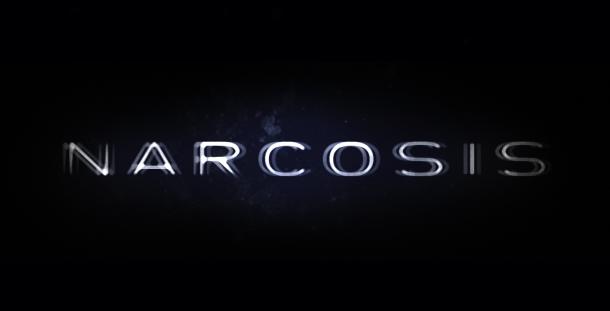Narcosis_logo_color