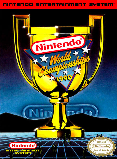 nintendo-world-championships-1990-game