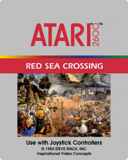 red-sea-crossing-game