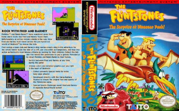 the-flintstones-surprise-at-dinosaur-peak-game.jpg
