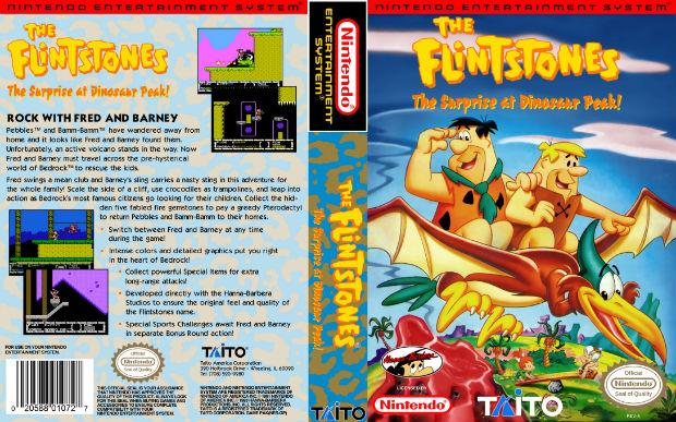 the-flintstones-surprise-at-dinosaur-peak-game.jpg