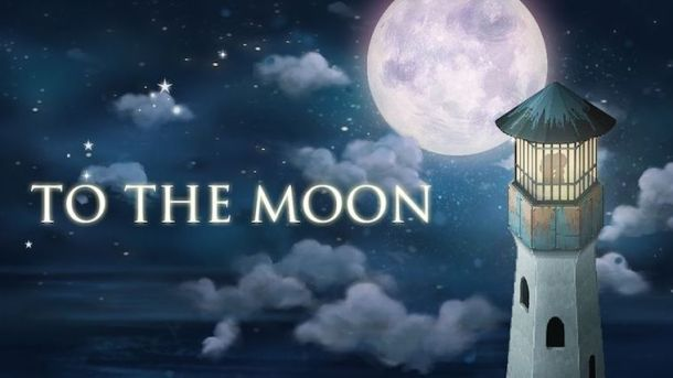 to-the-moon