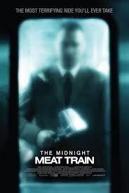 Midnight Meat Train