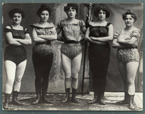 womens-wrestling-performers