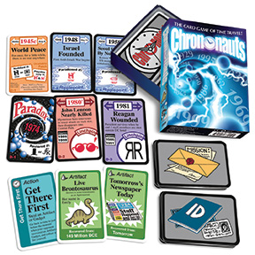 Chrononauts.contents-S