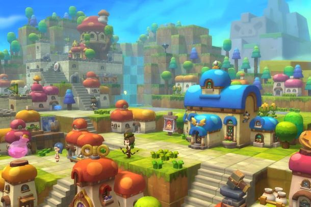 _Nexon_America__MapleStory_2_Screenshot_1.0