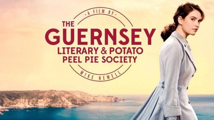 Guernsey-900x505-900x505