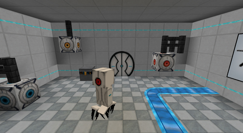 portal3