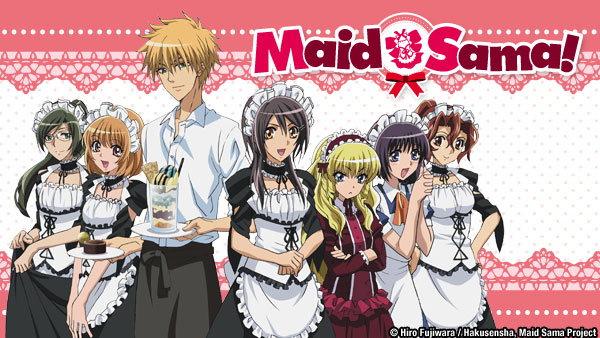 maid1