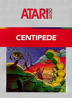 250px-Atari0028