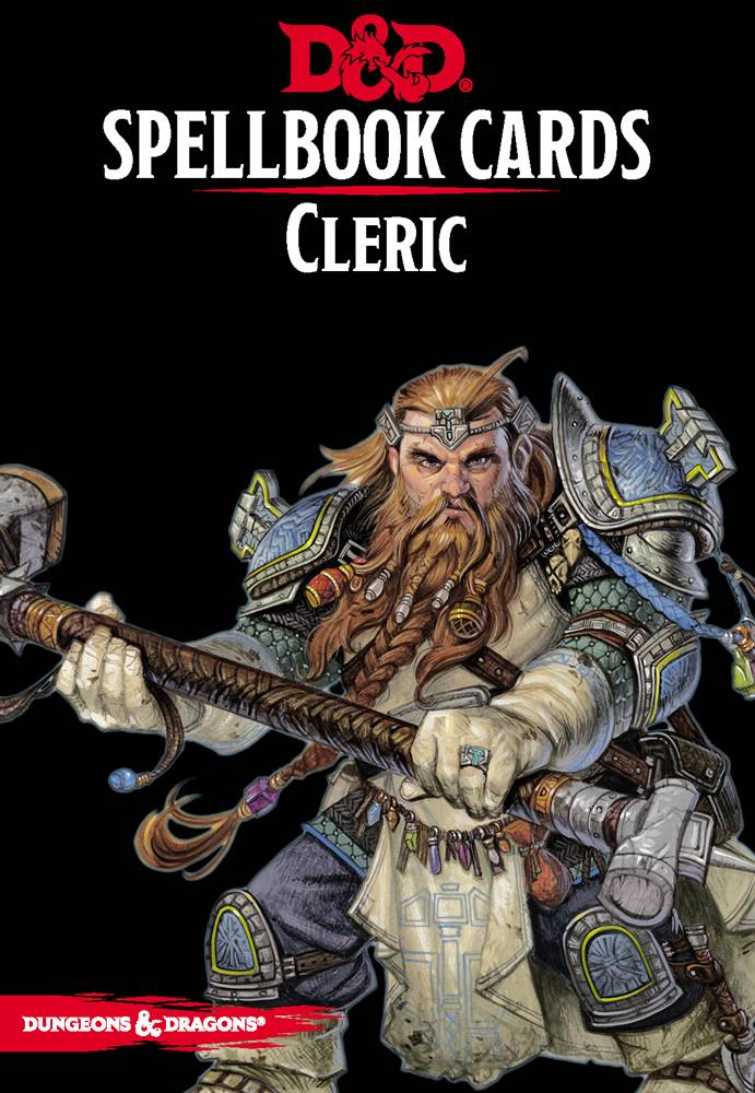 d-d-5e-spellbook-cards-cleric