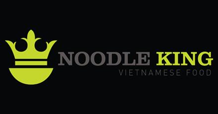 NoodleKing216LancasterPA