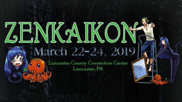 Zenkaikon2019-facebook-cover3