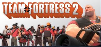 teamfortress2_rwog