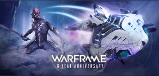 warframe_rwog
