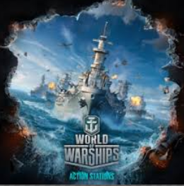 worldofwarships_rwog