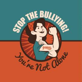 bully_cafepress_button