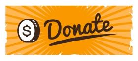 donate_panel