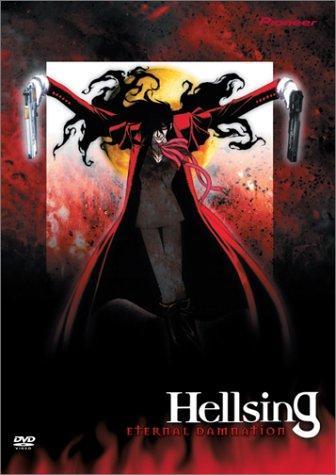 hellsing2