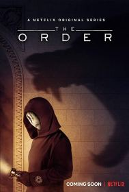 the order 2