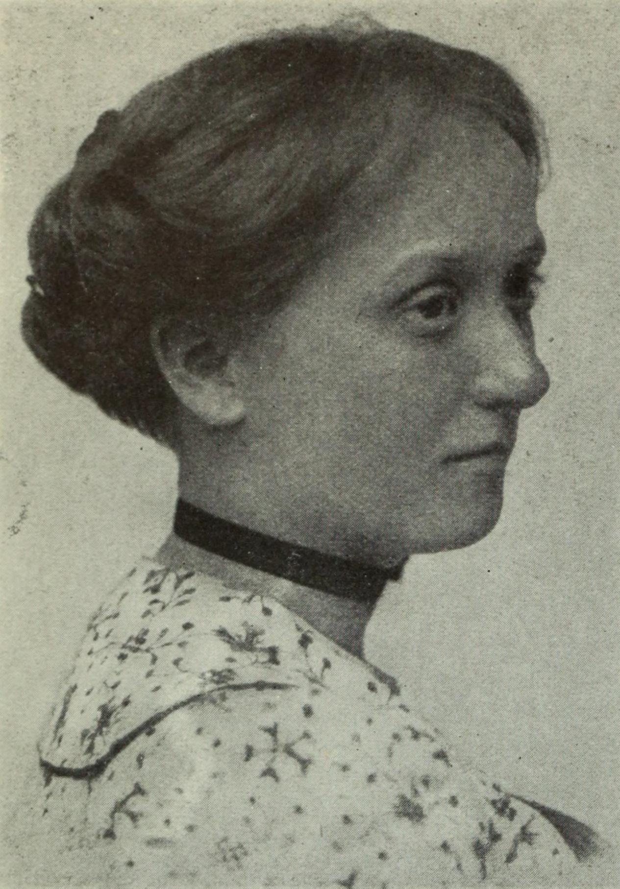 Portrait_of_Eleanor_Hallowell_Abbott