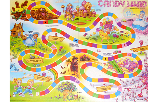 signs_candyland_board-x_large