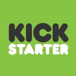 Kickstarter Guide: How to Pick Your Favorite Child – Which of your fantastic ideas is best to launch on Kickstarter?